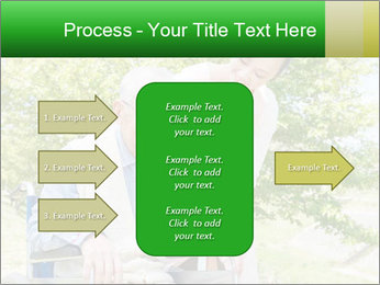 0000086377 PowerPoint Template - Slide 85