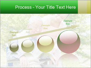 0000086377 PowerPoint Template - Slide 87