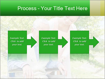 0000086377 PowerPoint Template - Slide 88