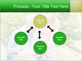 0000086377 PowerPoint Template - Slide 91