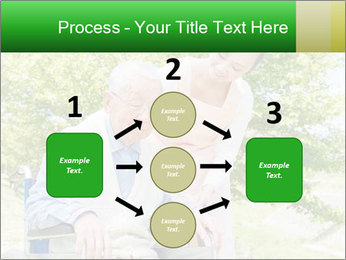 0000086377 PowerPoint Template - Slide 92