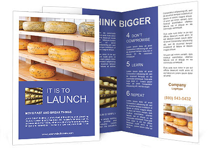 0000086378 Brochure Templates