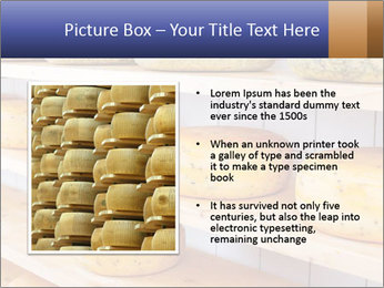 0000086378 PowerPoint Template - Slide 13