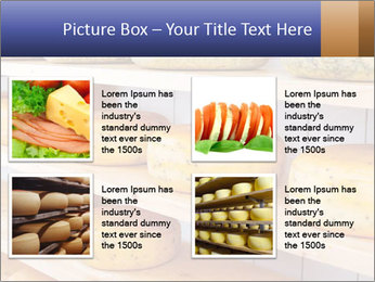 0000086378 PowerPoint Template - Slide 14