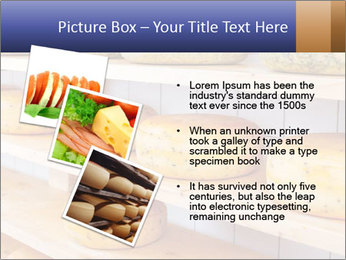 0000086378 PowerPoint Template - Slide 17