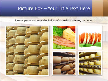 0000086378 PowerPoint Template - Slide 19