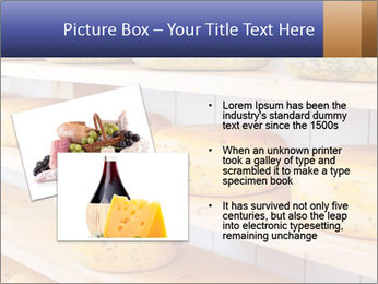 0000086378 PowerPoint Template - Slide 20
