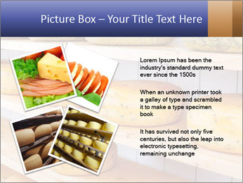 0000086378 PowerPoint Template - Slide 23
