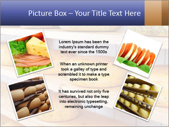 0000086378 PowerPoint Template - Slide 24