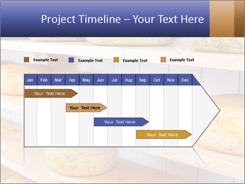 0000086378 PowerPoint Template - Slide 25