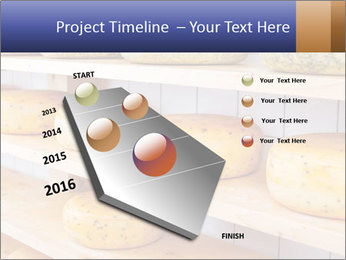0000086378 PowerPoint Template - Slide 26