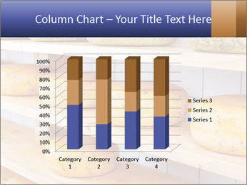 0000086378 PowerPoint Template - Slide 50