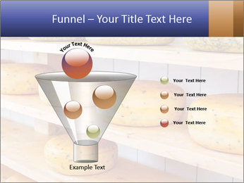 0000086378 PowerPoint Template - Slide 63