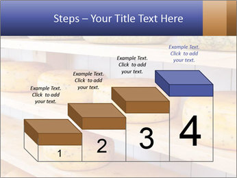 0000086378 PowerPoint Template - Slide 64