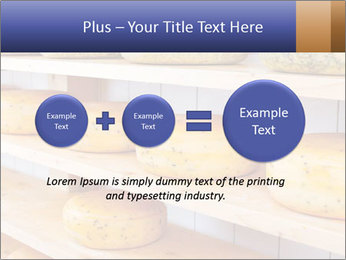 0000086378 PowerPoint Template - Slide 75