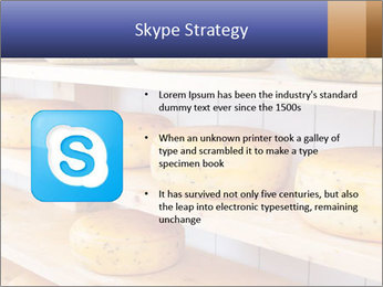 0000086378 PowerPoint Template - Slide 8