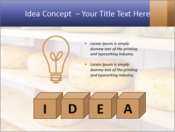 0000086378 PowerPoint Template - Slide 80