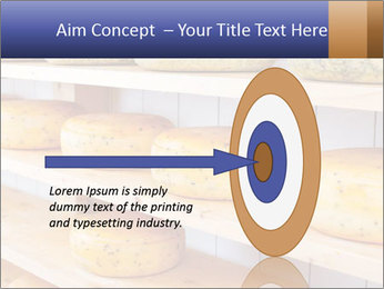 0000086378 PowerPoint Template - Slide 83