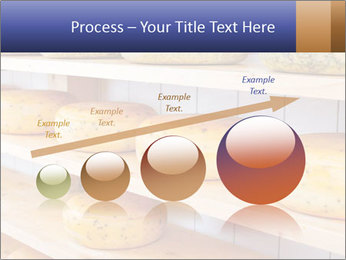 0000086378 PowerPoint Template - Slide 87