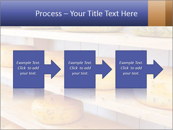 0000086378 PowerPoint Template - Slide 88