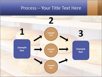 0000086378 PowerPoint Template - Slide 92