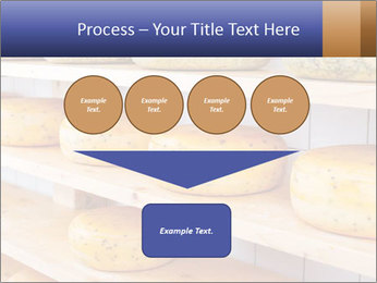 0000086378 PowerPoint Template - Slide 93