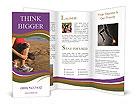 0000086379 Brochure Template