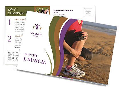 0000086379 Postcard Templates