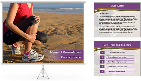 0000086379 PowerPoint Template