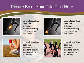 0000086379 PowerPoint Template - Slide 14
