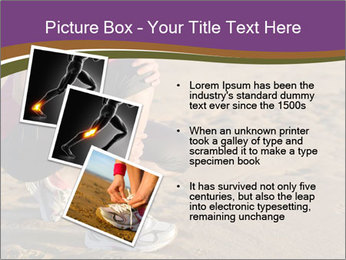 0000086379 PowerPoint Template - Slide 17
