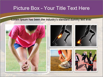 0000086379 PowerPoint Template - Slide 19