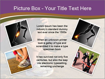 0000086379 PowerPoint Template - Slide 24