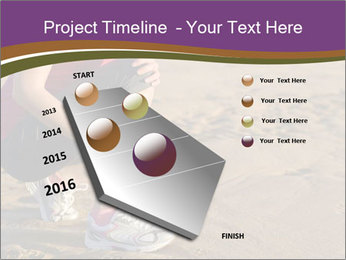 0000086379 PowerPoint Template - Slide 26