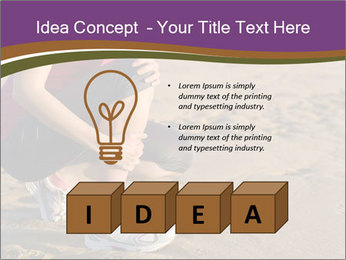 0000086379 PowerPoint Template - Slide 80