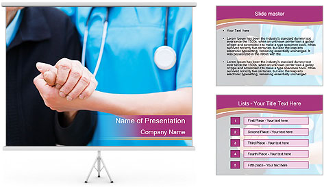 0000086380 PowerPoint Template
