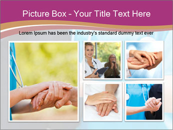 0000086380 PowerPoint Template - Slide 19