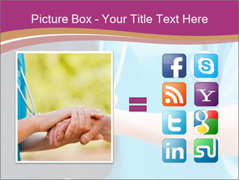 0000086380 PowerPoint Template - Slide 21