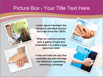 0000086380 PowerPoint Template - Slide 24