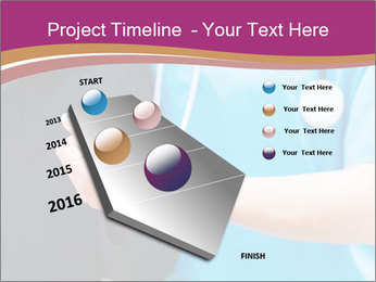 0000086380 PowerPoint Template - Slide 26