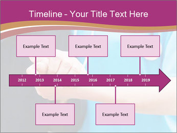 0000086380 PowerPoint Template - Slide 28