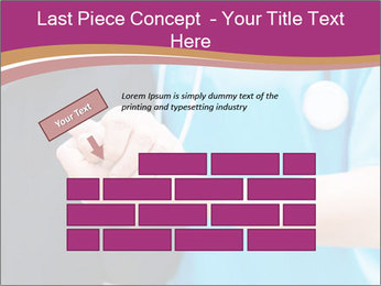 0000086380 PowerPoint Template - Slide 46