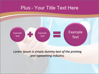 0000086380 PowerPoint Template - Slide 75