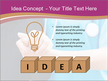 0000086380 PowerPoint Template - Slide 80