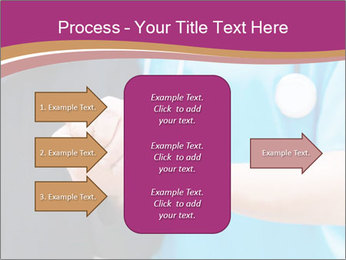 0000086380 PowerPoint Template - Slide 85