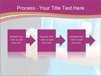 0000086380 PowerPoint Template - Slide 88