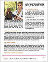 0000086380 Word Template - Page 4