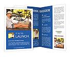 0000086381 Brochure Templates