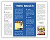 0000086381 Brochure Template