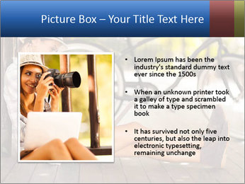0000086381 PowerPoint Template - Slide 13